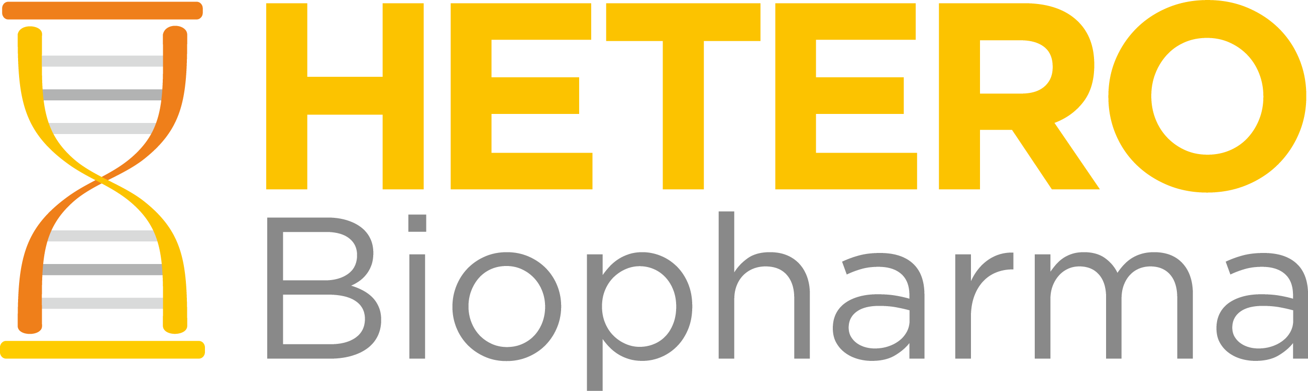 pharma-logo-3